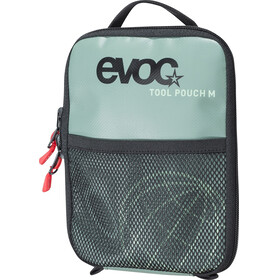 EVOC Tool Pouch - Sac - M olive